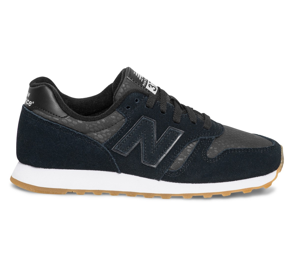 besson chaussures new balance