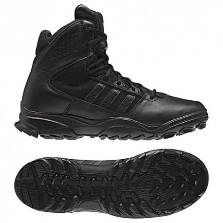 adidas chaussure securite,vente chaussures adidas vpc